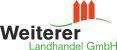 Landhandel Weiterer Logo